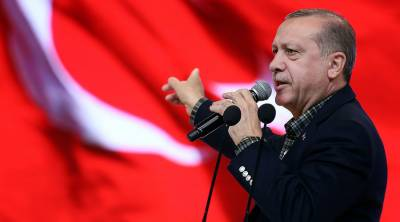 Crises deepens as EU warns Erdogan on Turkey – Netherlands crises