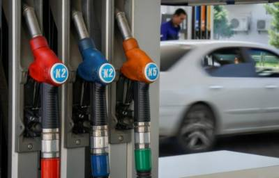 Oil prices hit 3-month low