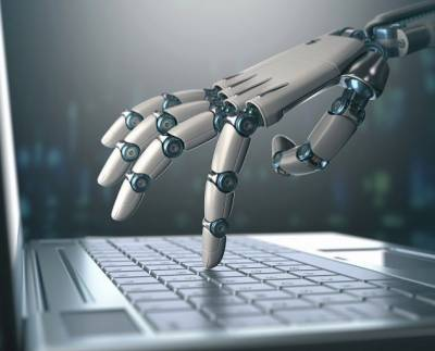 48 million Twitter accounts are Robots: Research