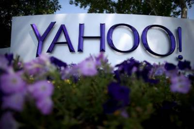 US to charge suspects for hacking attacks on Yahoo