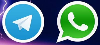 WhatsApp and Telegram vulnerabilities highlighted by Check Point