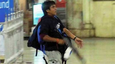 Mumbai Attack 2008: Ajmal Kasab was not involved in attack