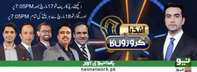 Pakistan No.1 Reality Show