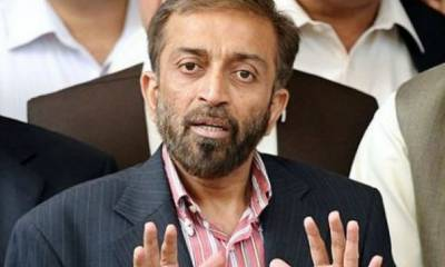 Farooq Sattar released after political intervention