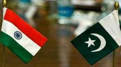 India to attend Permanent Indus Commission meeting amid IWT violation