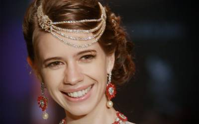 Pakistanis are as terrified of terrorism as anyone else in world: Kalki Koechlin