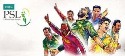 Spot-fixing: Five players to be put on ECL