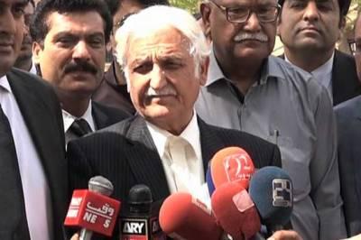 PPP challenges census procedure over irregularities in SHC