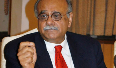 FIA must stop investigating against players invovled in spot-fixing: Sethi