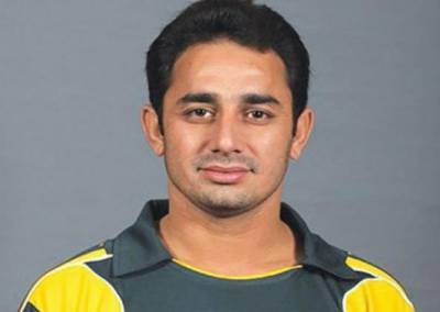 Saeed Ajmal urges life-time-ban for spot-fixers
