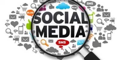 3 Social Media blasphemers arrested by FIA