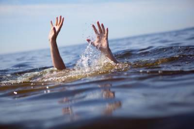 Black Day in Mediterranean Sea as 250 feared drowned