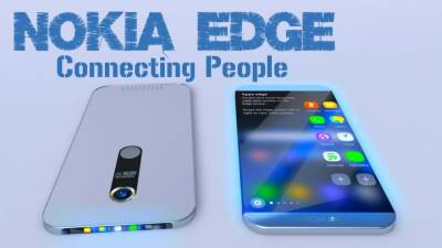Nokia Androids all set to take Pakistani market by June end