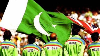 1992 World Cup: 25th anniversary of Pakistan's historic victory