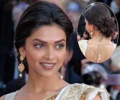 Deepika to miss Cannes Film Festival