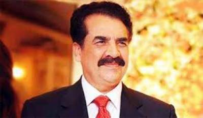 Gen(R) Raheel sharif cleared by Govt to lead Saudi-led alliance