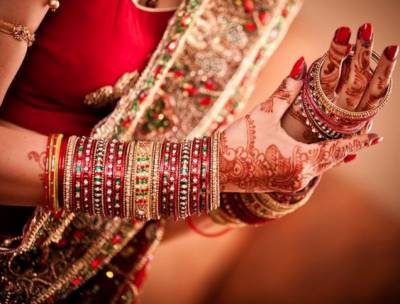 Newlywed bride suffocated to death by her groom in Jhang