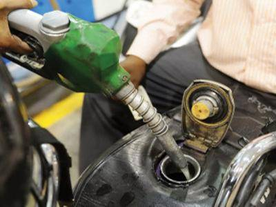 OGRA recommends further increase in petrol price