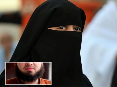 Xinjiang bans 'Abnormal' veils, beards