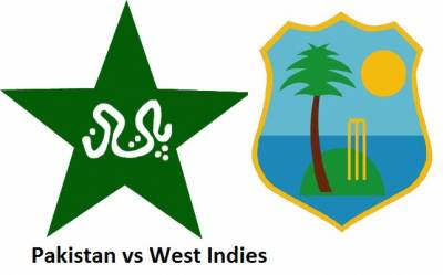 T20 Final: Green Shirts to take on West Indies today