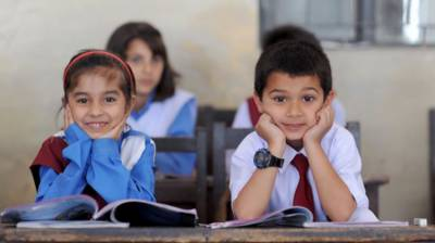 Punjab orders different school timings for girls, boys
