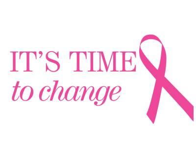 Alarming study: Plastic feeding bottles major cause of Breast cancer