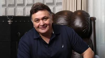 Rishi Kapoor wishes for inclusion of Pakistani players in IPL 2017