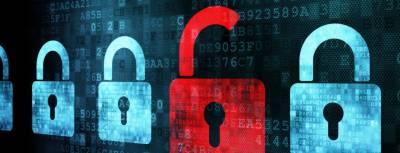 Hackers make 156 emergency sirens dysfunctional across Dallas