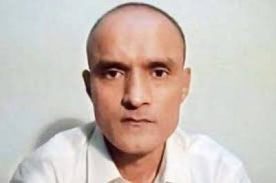 RAW agent Kulbushan Yadav awarded death sentence