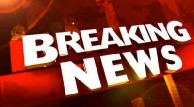 Explosion near police HQ in Turkey´s Diyarbakir