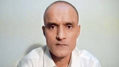 'India must recognise Balochistan as independent country if Pakistan hangs Jadhav'