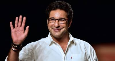 Waseem Akram joins Careem as CEO