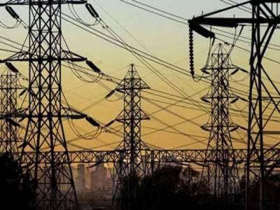 Electricity shortfall reaches 7,000MW, PM Nawaz reprimands ministry