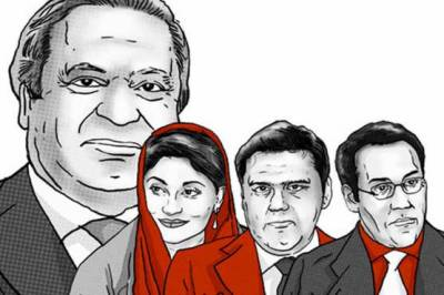 Panama case: SC to announce verdict on Thursday