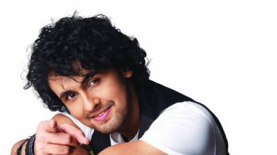Sonu Nigam ready to apologise for her controversial tweet
