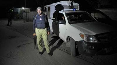 8 terrorists killed during CTD operation in Sheikhupura