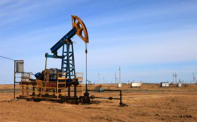 Oil prices drop on delaying oversupply issues
