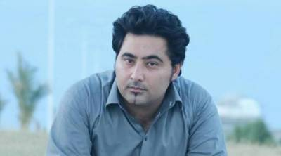 SC adjourns Mashal Khan lynching case for 15 days