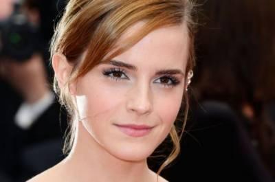 Emma Watson experiences endanger in 'The Circle' shooting