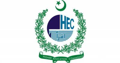 Pakistan is short of at least 36,000 PhDs: HEC