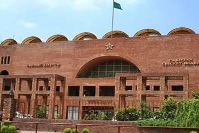PCB constitutes inquiry committee to probe Umar, Junaid matter