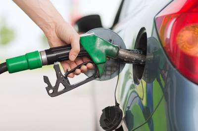 Prices of petrol, HSD likely to reduce
