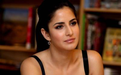Use of social media at times kills soul of conversation: Katrina Kaif