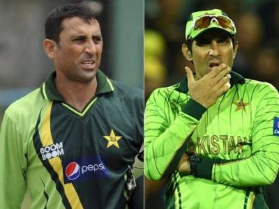 Misbah, Younis to get New job after retirement