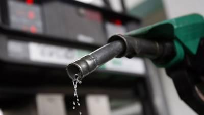 Oil drop has hit our spending: Saudi Prince