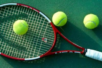 Pak Tennis team to depart to Baku on May 9