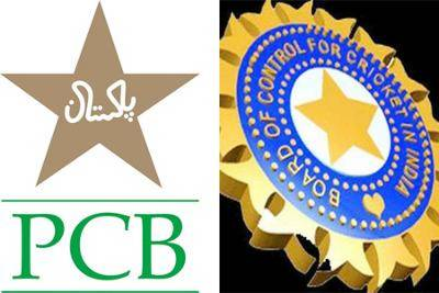 PCB sends legal notice to BCCI for refusing to play series in Pakistan
