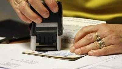 India rejects medical visas to Pakistani patients