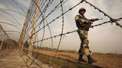 Indian army arrests Pakistani boy for crossing LoC