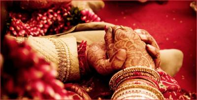 At least twelve panchayat members booked for ordering children marriage